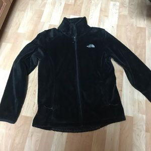 North Face Osito 2 size Small - like new